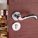 Lock Key Store Los Angeles, CA 310-844-9288
